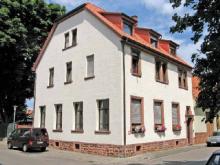 Quelle: Evangelische Kirchengemeinde Neckarhausen