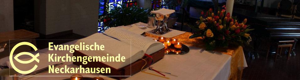 Quelle: Kirche Neckarhausen